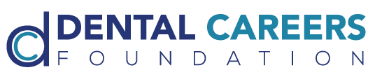 Dental Careers Foundation